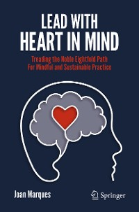 Cover Lead with Heart in Mind