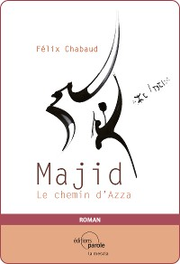 Cover Majid