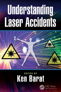 Cover Understanding Laser Accidents