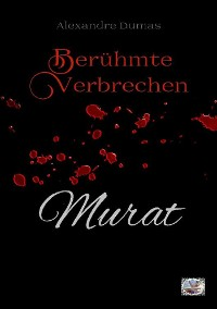 Cover Murat (Erstmals in Deutsch)