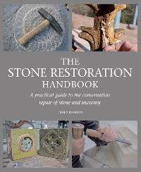 Cover Stone Restoration Handbook