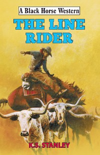 Cover The Line Rider