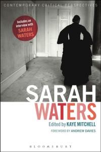 Cover Sarah Waters