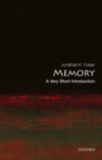 Cover Memory: A Very Short Introduction