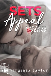 Cover Sets Appeal