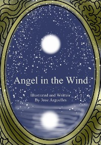 Cover Angel in the Wind