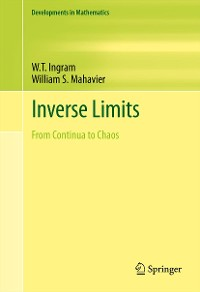 Cover Inverse Limits