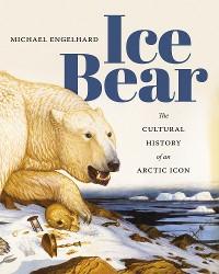 Cover Ice Bear