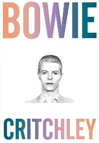 Cover Bowie