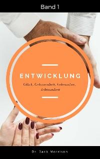 Cover Enwicklung