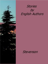 Cover Stories by English Authors