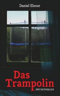 Cover Das Trampolin