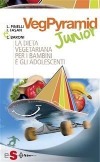 Cover VegPyramid Junior