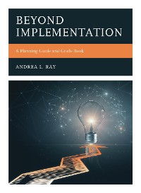 Cover Beyond Implementation