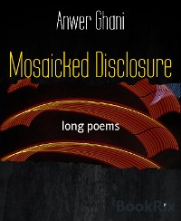 Cover Mosaicked Disclosure