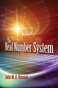 Cover The Real Number System