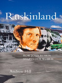Cover Ruskinland