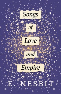 Cover Songs of Love and Empire