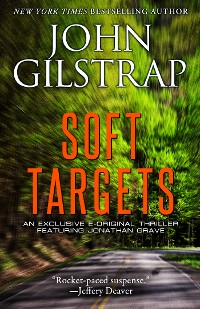 Cover Soft Targets
