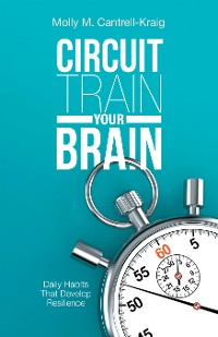 Cover Circuit Train Your Brain
