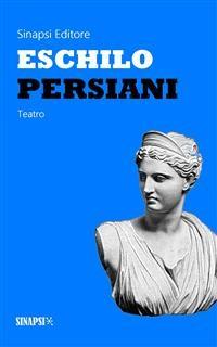 Cover Persiani