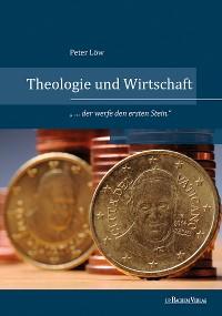 Cover Theologie und Wirtschaft