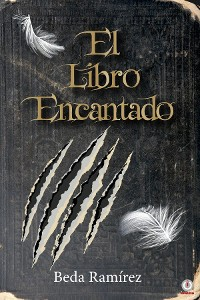 Cover El libro encantado