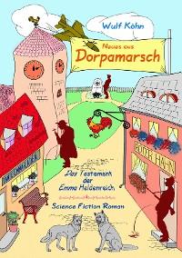 Cover Neues aus Dorpamarsch