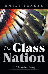 Cover The Glass Nation