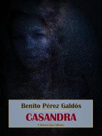 Cover Casandra