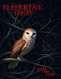 Cover Elementas: Yamay