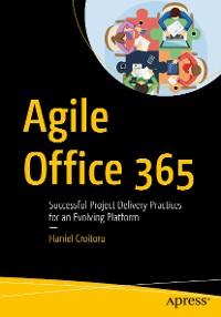 Cover Agile Office 365