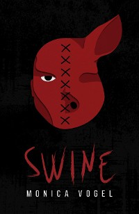 Cover Swine