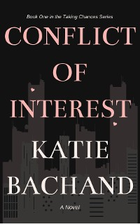 Cover Conflict of Interest