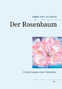 Cover Der Rosenbaum
