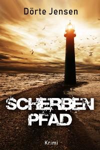 Cover Scherbenpfad