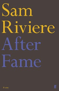 Cover After Fame