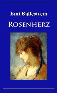 Cover Rosenherz