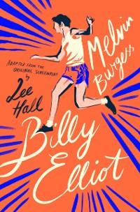 Cover Billy Elliot