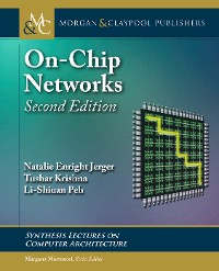 Cover On-Chip Networks