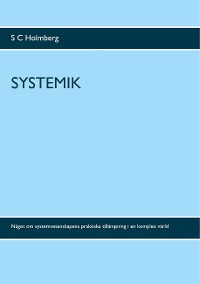 Cover Systemik