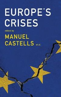 Cover Europe's Crises