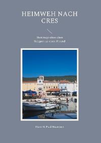Cover Heimweh nach Cres