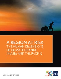 Cover A Region at Risk