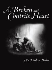 Cover Broken and Contrite Heart
