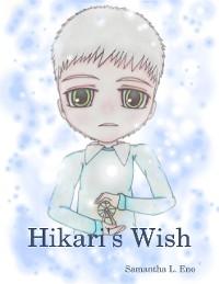 Cover Hikari's Wish