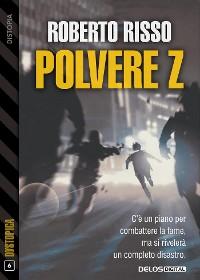 Cover Polvere Z