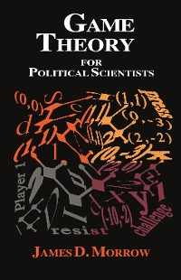 Cover Game Theory for Political Scientists