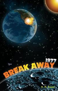 Cover Breakaway