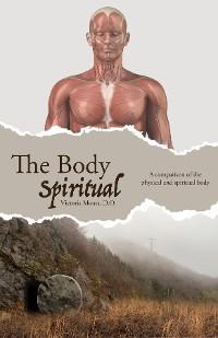 Cover The Body Spiritual